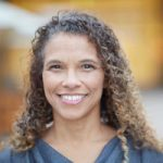 Gina Poe 1st Responder Resiliency Researcher Sleep Specialist