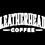 Leatherhead.fw