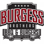 burgess-brothers.fw