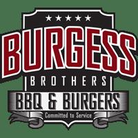 burgess-brothers.fw