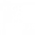 hr-logo-w.fw
