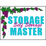 storage-master