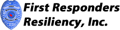 LEATHERHEAD COFFEE PARTNERS WITH FIRST RESPONDERS RESILIENCY, INC.