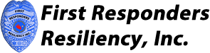 First Responder Webinar – South Dakota